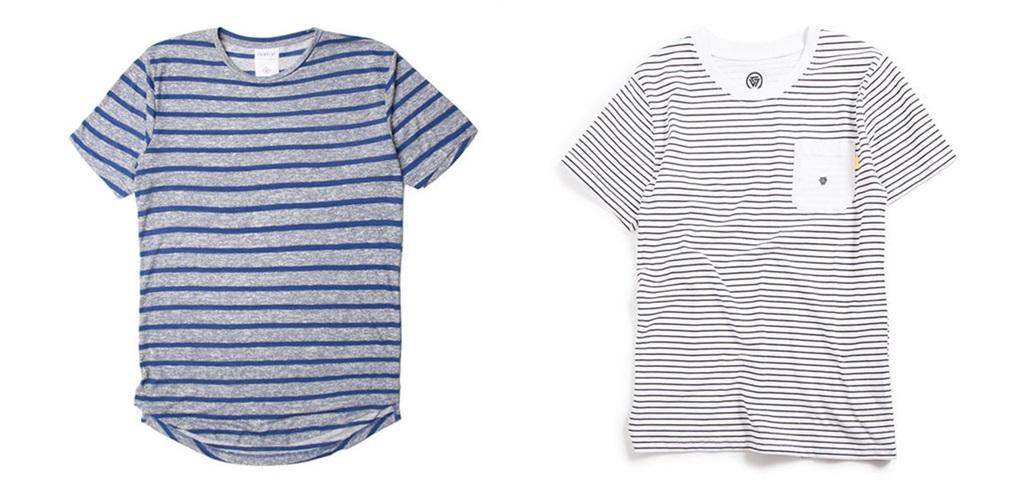 coolbuy-stripe-2