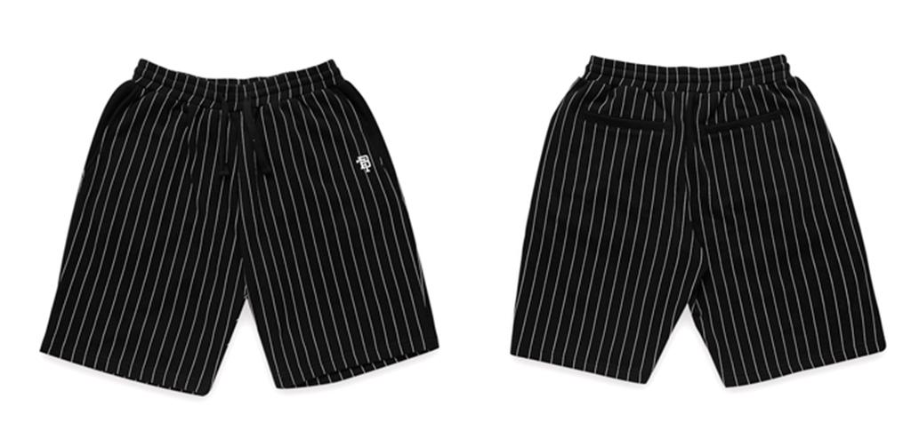 coolbuy-stripe-4