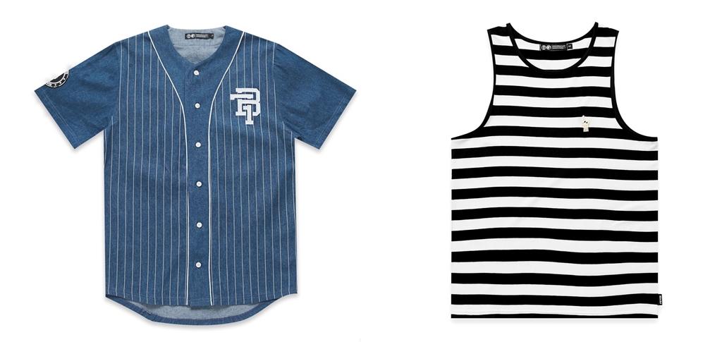 coolbuy-stripe-5