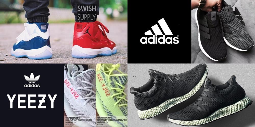 cover_2017dec sneaker