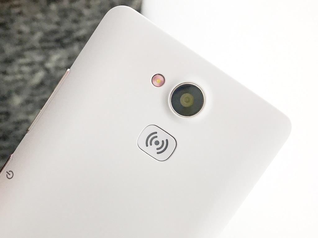 iNO_S9-5