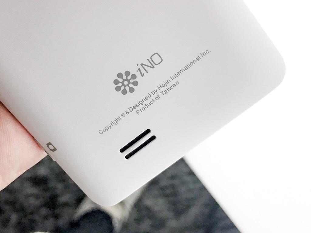 iNO_S9-6