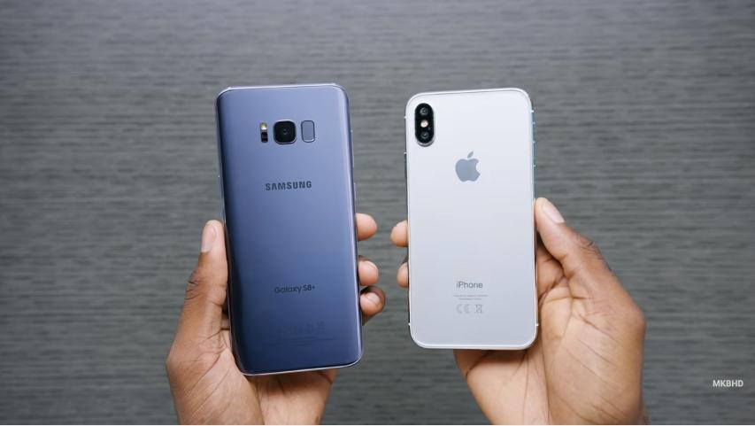 new-iPhone8-model-3