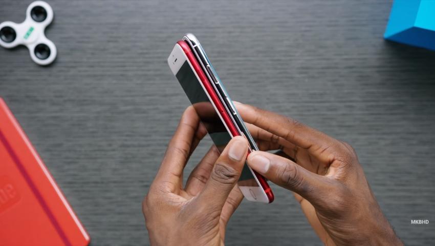 new-iPhone8-model-6