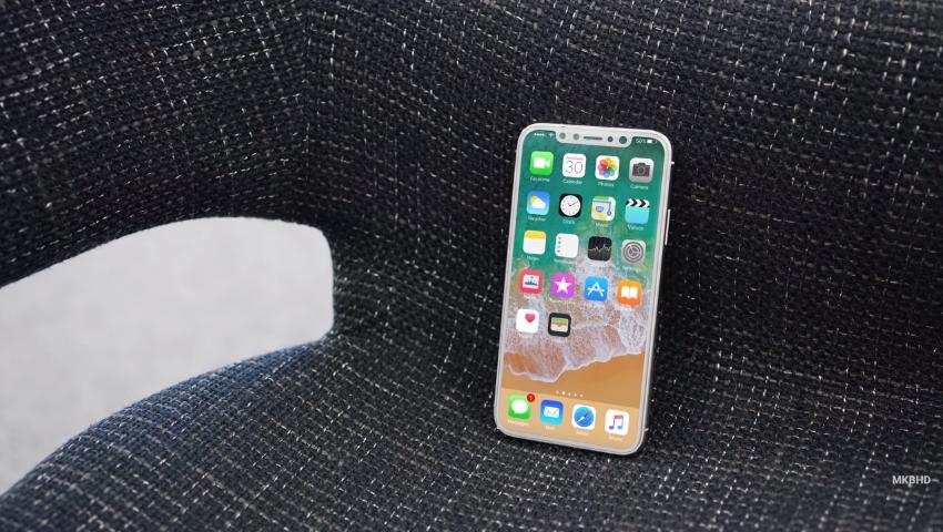 new-iPhone8-model-7
