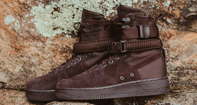 nike-sf-af1-high-velvet-brown-available-1