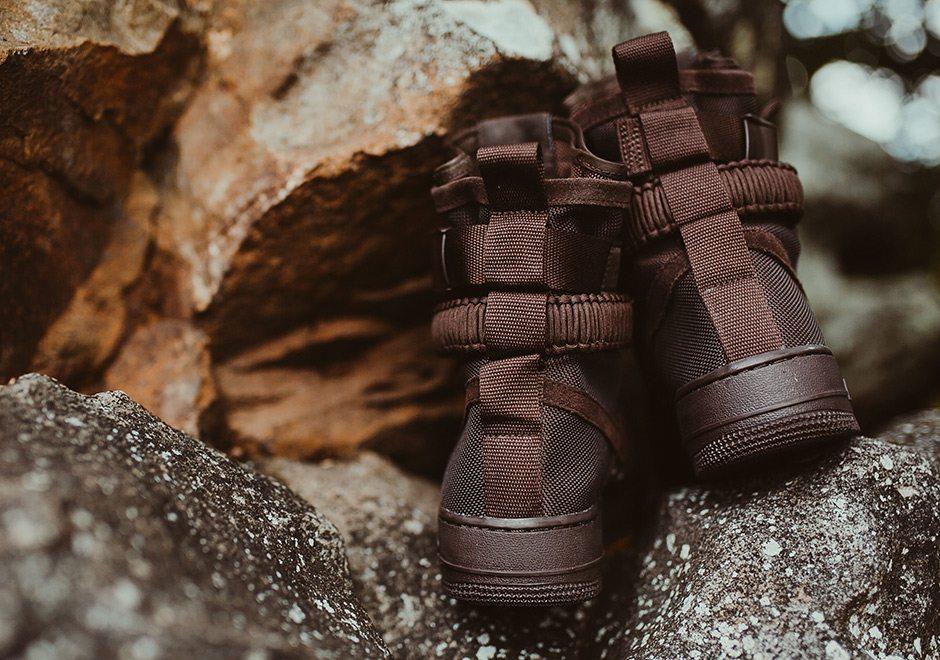 nike-sf-af1-high-velvet-brown-available-7