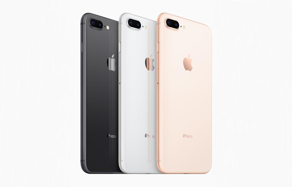 iPhone8Plus_color_selection