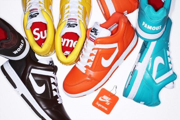 supreme-99