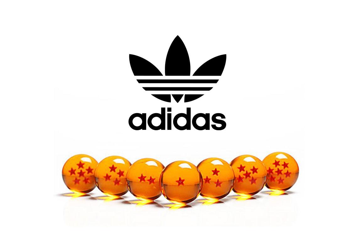 dragon-ball-z-adidas-2018-collaboration-info
