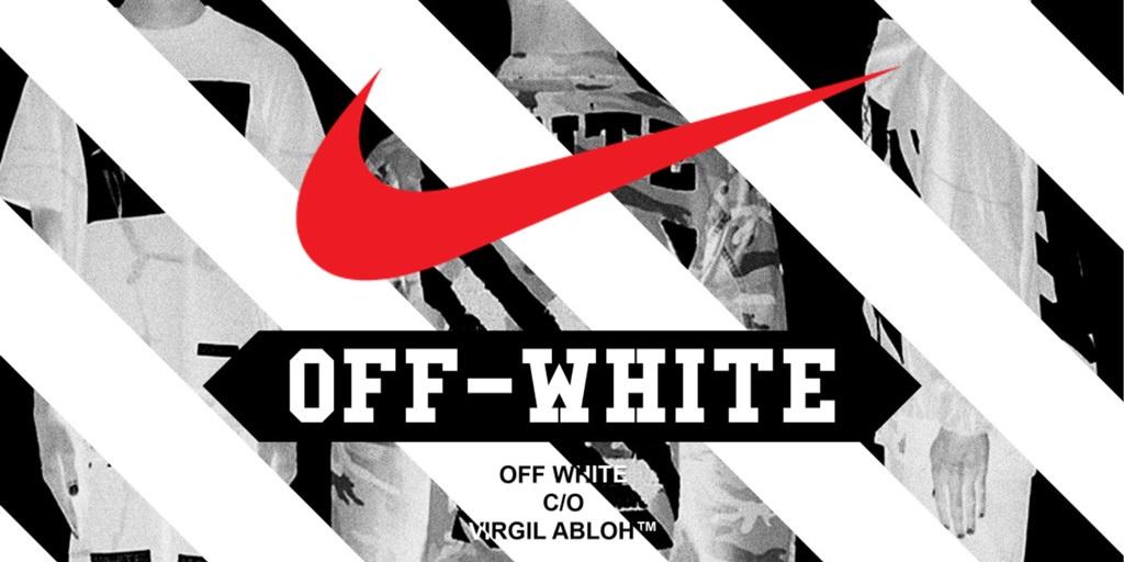 off-white-nike