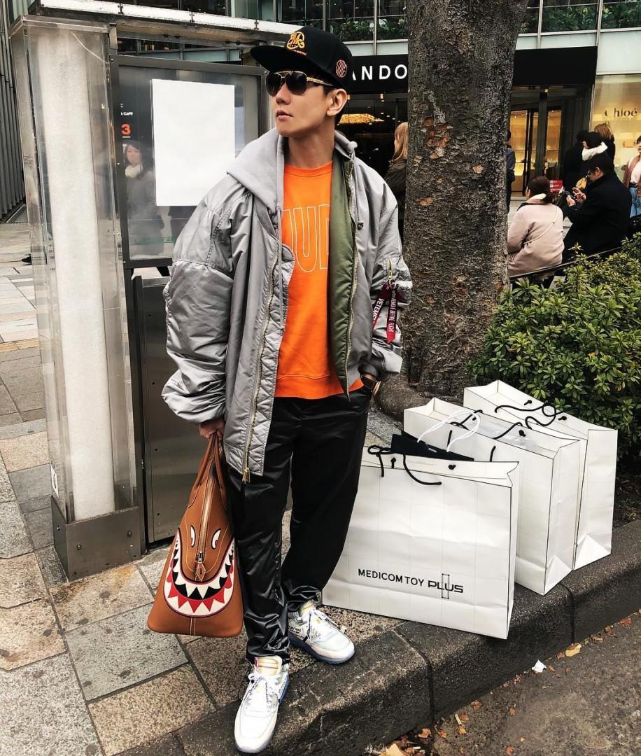JJ_Lin (11)