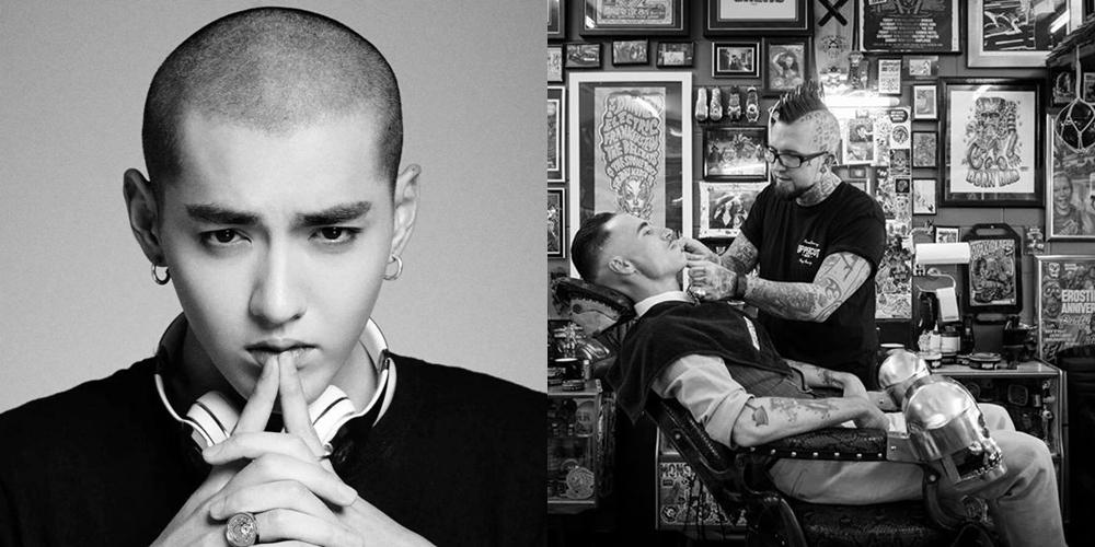cover_barber-shop