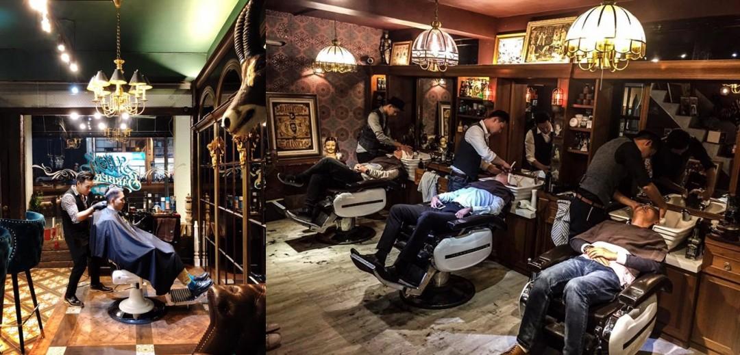 mix_slick barber shop (1)-horz