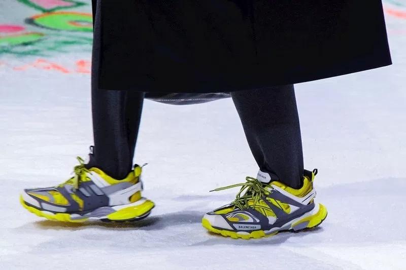 Balenciaga-2018FW-shoes-1