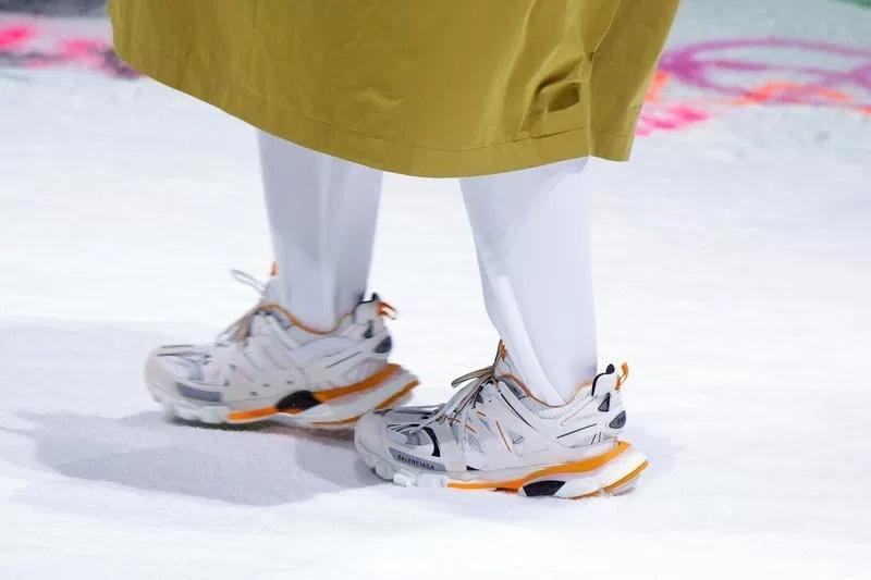 Balenciaga-2018FW-shoes-2