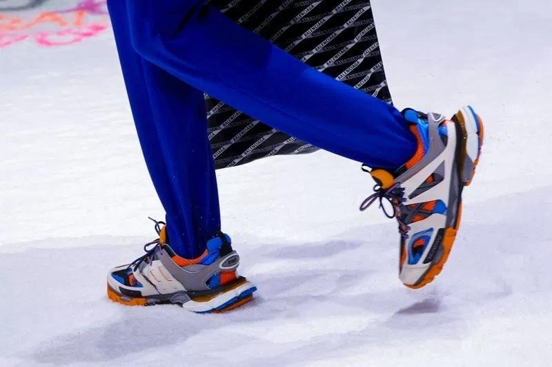 Balenciaga-2018FW-shoes-3