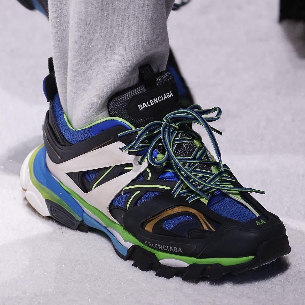 Balenciaga-2018FW-shoes-4