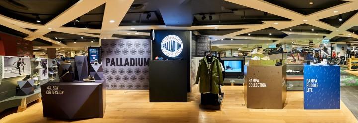 PALLADIUM (1) (Copy)