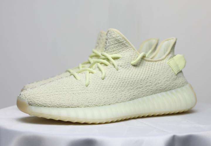 adidas-Yeezy-Boost-350-V2-Butter-1