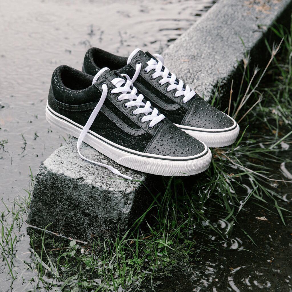vans-old-skool