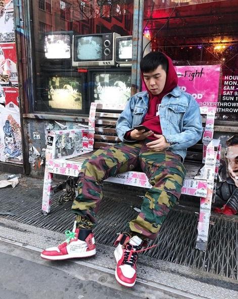 sneakerhead-2