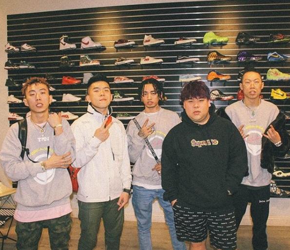 sneakerhead-3