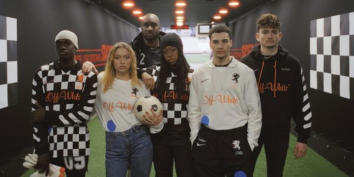 Nike-x-Off-White-co-Virgil-Abloh-1