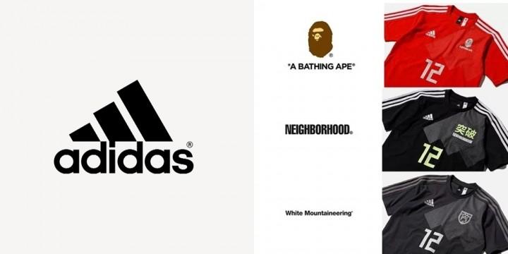 mix_adidas