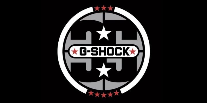 g shock 35th