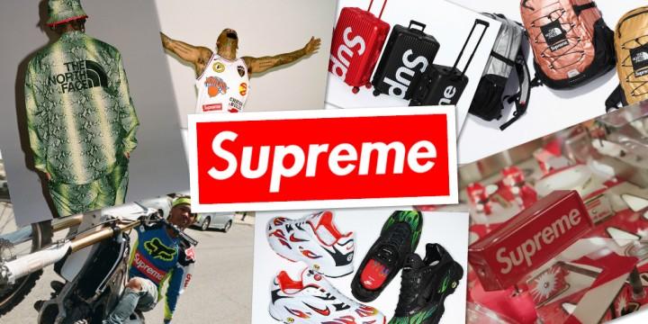 mix_supreme