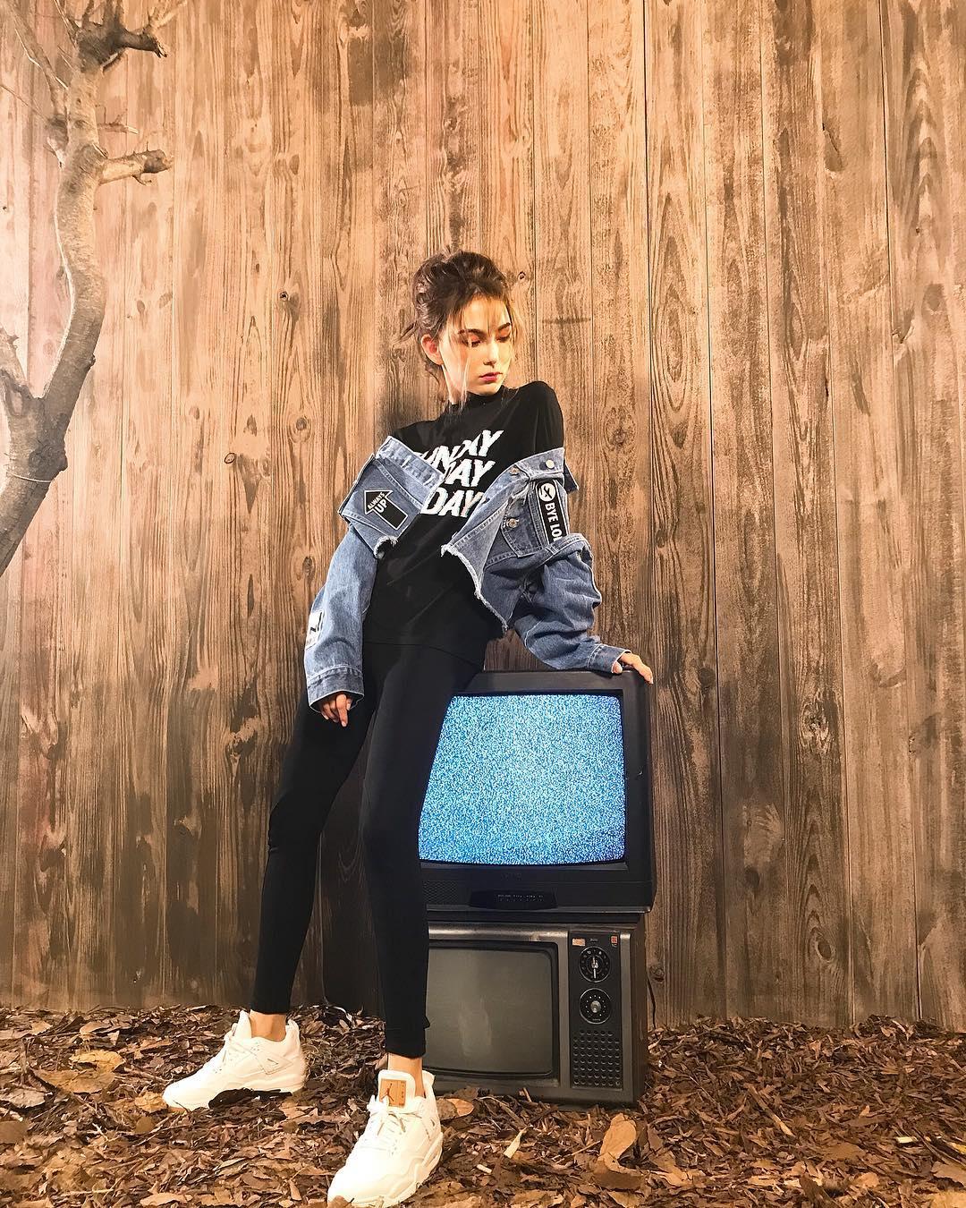 Hannah-Levis-AJ4