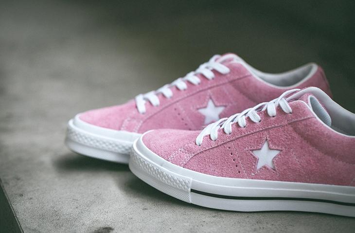 converse-one-star