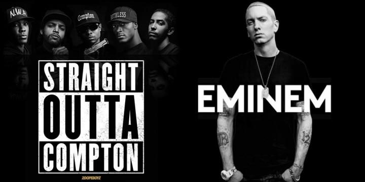 cover_hip hop movie