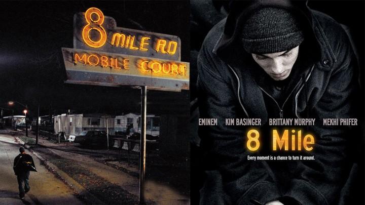 eminem-8-mile-box-office-accolades-sales