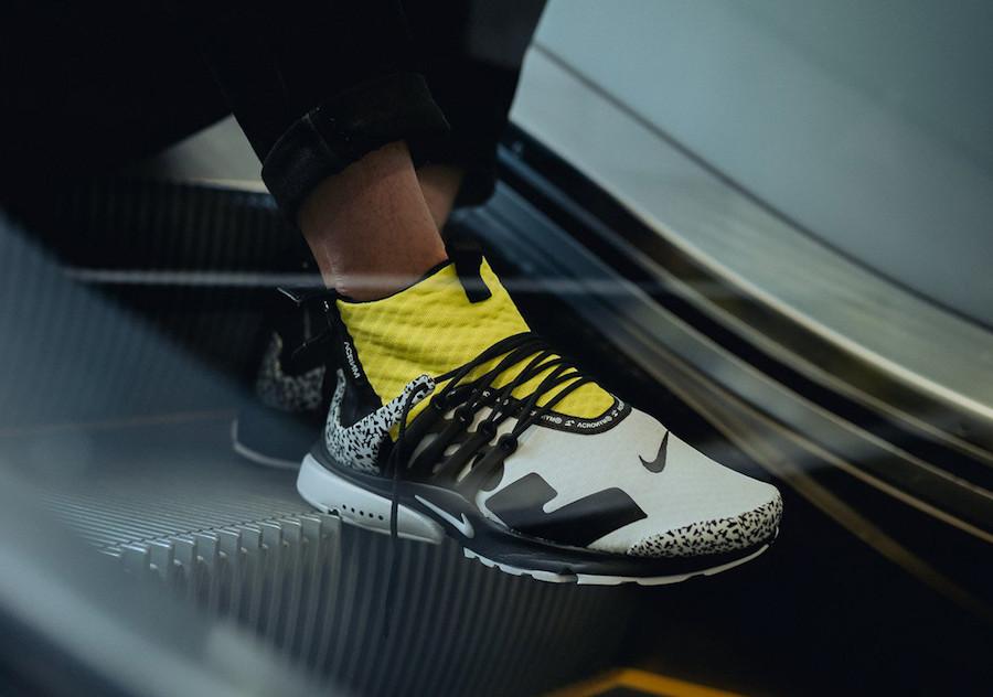 ACRONYM-x-Nike-Presto-On-Foot-1