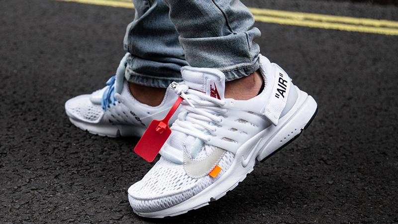 Off-White-x-Nike-Air-Presto-White-07