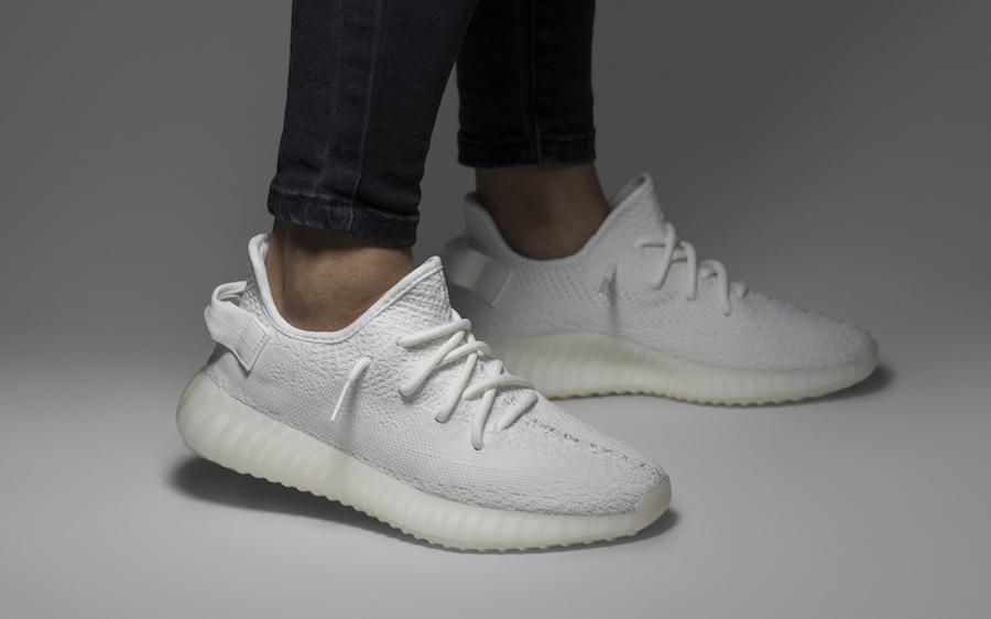 adidas-yeezy-boost-350-v2-cream-white-restock