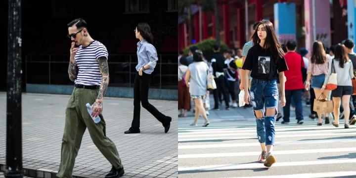 cover_taiwan street snap