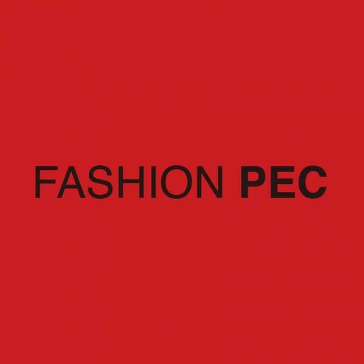 fashion pec logo