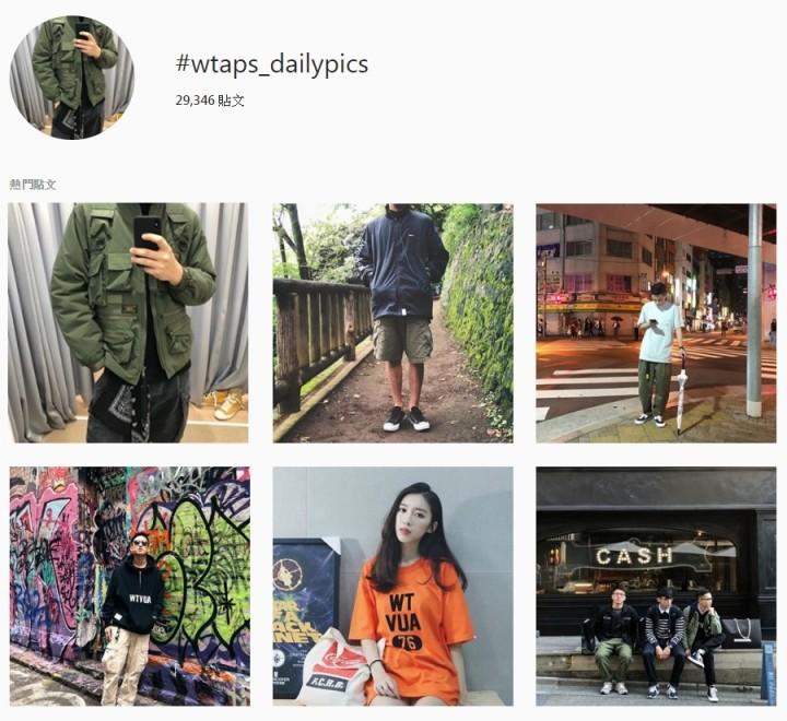 wtaps_dailypics