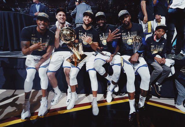 Golden_State_Warriors_2018_NBA_Champions