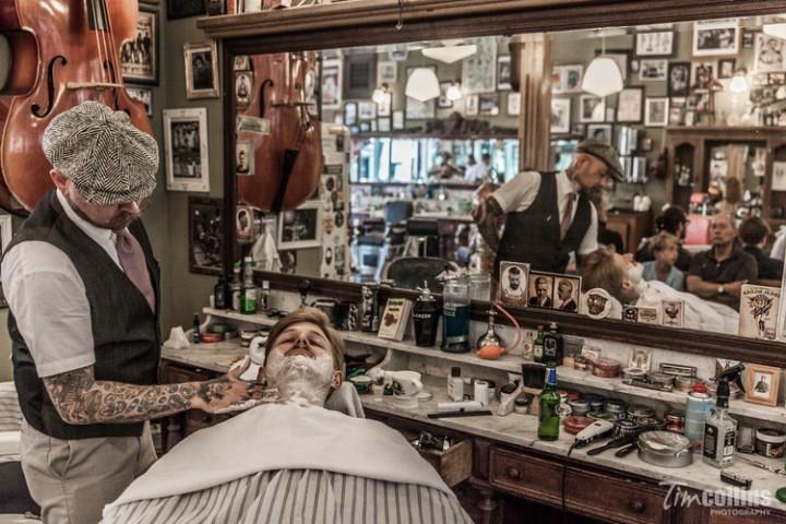 Tim+Collins+Photography+-+Schorem+Barbers-7401