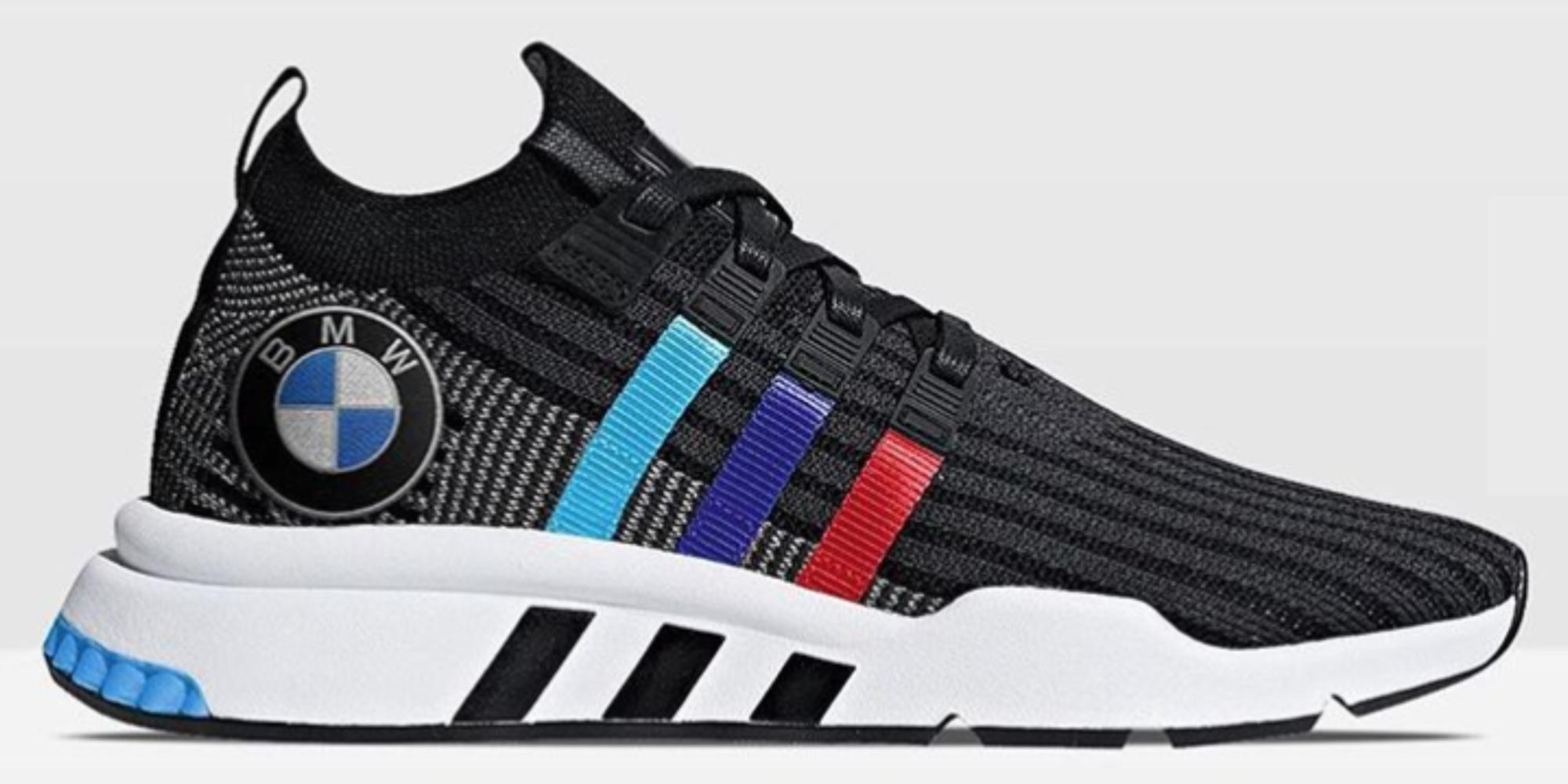 bmw x adidas eqt cheap online